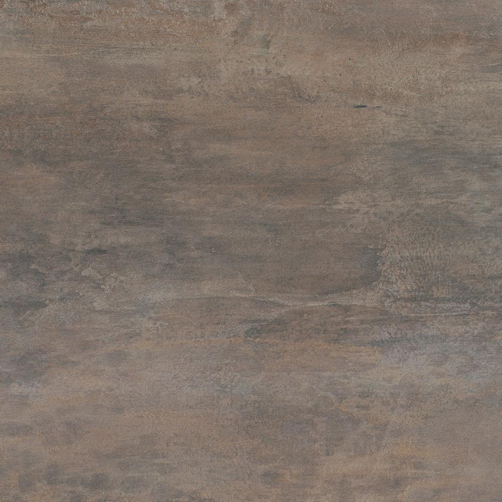 Столешница ниагара 45 Акриловые столешницы из искусственного камня Staron Лесное Озеро